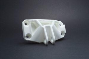 Impresion-3D-SLS-01